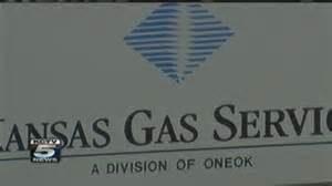 kansasgasservice