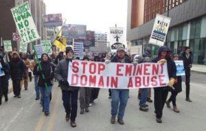 dakotaaccessprotesters