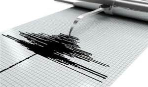 earthquakemeasuement
