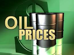 oilprices