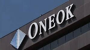 ONEOK
