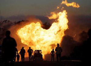 Pipeline_Explosion_28167