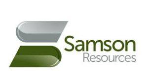 samsonrsources