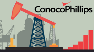 ConocoPhillips1