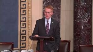 LankfordSenate