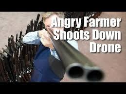 droneshotdown