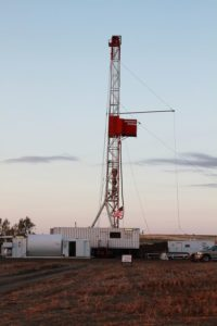 Top Ten Oil Gas Drilling Companies